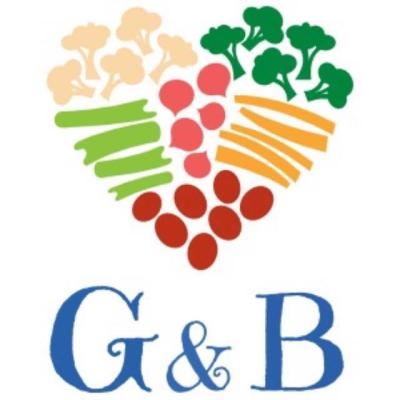 G E B  Supermercato - Centri commerciali, supermercati e grandi magazzini Villaverla