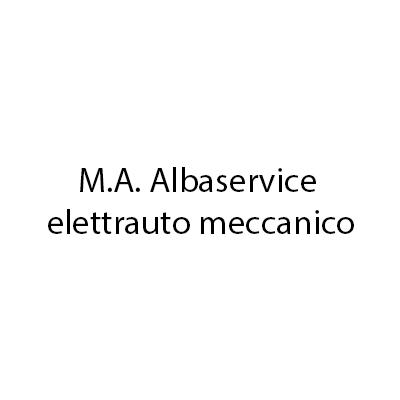 M.A. Albaservice elettrauto meccanico - Elettrauto - officine riparazione Terracina