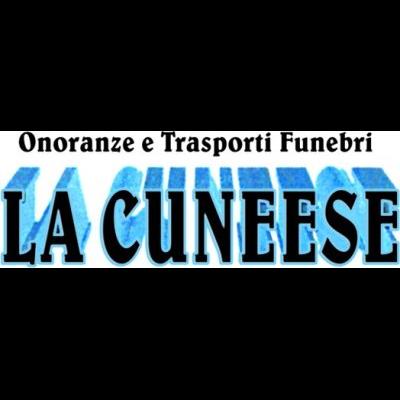 Onoranze Funebri La Cuneese - Onoranze funebri Piasco