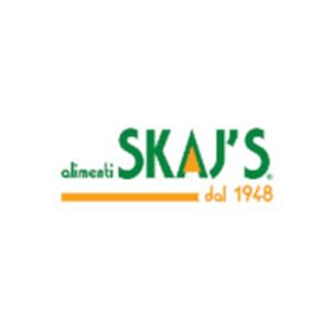 Alimenti Skaj's - Alimentari - produzione e ingrosso San Giovanni Lupatoto