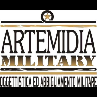 Artemidia - Pubblicita' - articoli ed oggetti Livorno