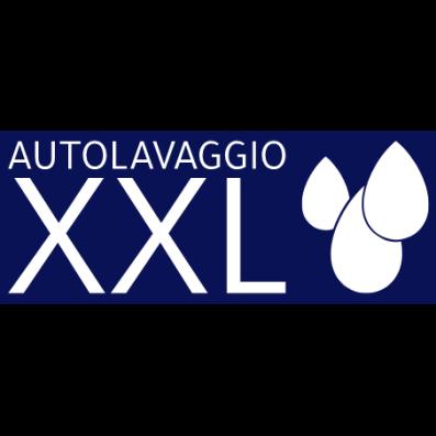 Xxl Autolavaggio a  Mano Via Bonanno Pisano Pisa - Autolavaggio Pisa
