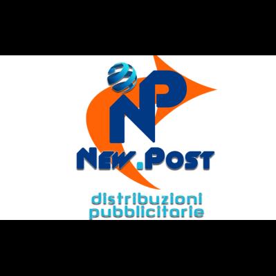 New Post - Pubblicita' - agenzie studi Sampierdarena