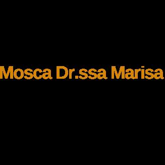 Mosca Dott.ssa Marisa Dermatologo - Medici specialisti - dermatologia e malattie veneree Pavia