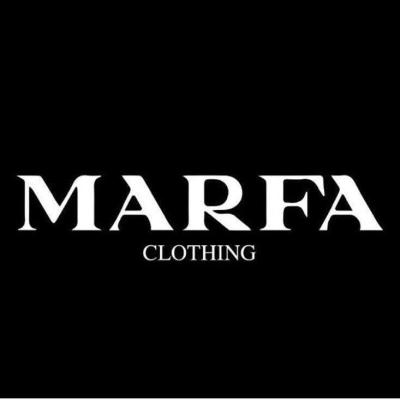 Marfa - Abbigliamento - vendita al dettaglio Santa Maria Capua Vetere