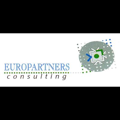 Europartners Consulting - Consulenza di direzione ed organizzazione aziendale Monterotondo