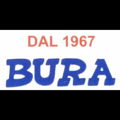 Ditta Bura Elettrodomestici - Elettrodomestici - vendita al dettaglio Torino