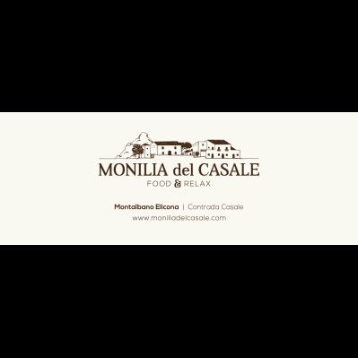 Monilia del Casale  Food e Relax - Ristoranti Montalbano Elicona