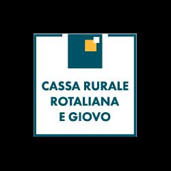Cassa Rurale Rotaliana e Giovo - Banche ed istituti di credito e risparmio Spormaggiore