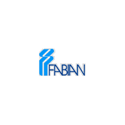 Fabian - Abbigliamento - vendita al dettaglio Campobasso