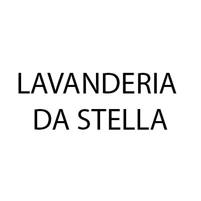 Lavanderia da Stella - Lavanderie Lavagna