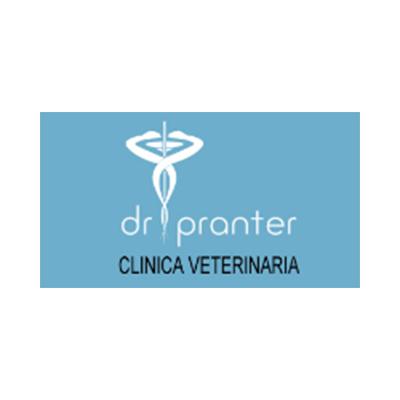 Pranter Dr. Hansjörg - Veterinaria - ambulatori e laboratori Bressanone