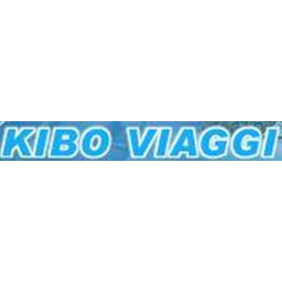 Kibo Viaggi Biella - Agenzie viaggi e turismo Biella