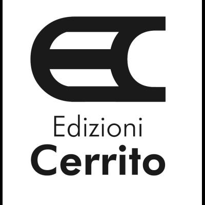 Edizioni Cerrito - Tipografie Canicattì