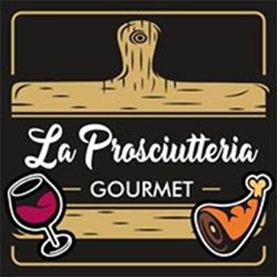 La Prosciutteria Gourmet - Salumifici e prosciuttifici Capo d'Orlando