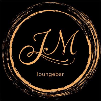 Jm Lounge Bar - Bar e caffe' Orta Nova