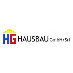 Studio Tecnico Hg Hausbau - Architetti - studi Brunico