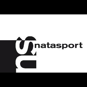 Natasport - Abbigliamento - vendita al dettaglio Conegliano