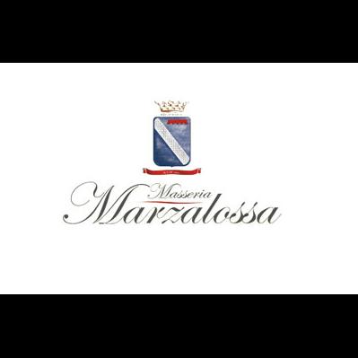 Masseria Marzalossa - Dimora Storica - Agriturismo Fasano