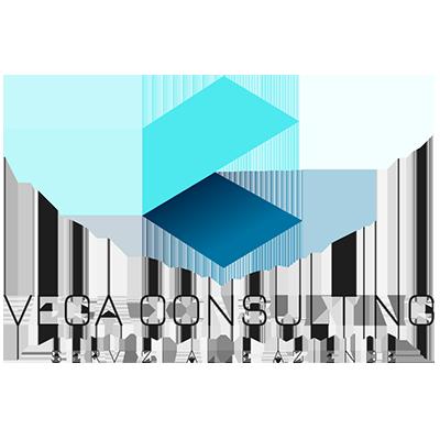 Vega Consulting - Telecomunicazioni - societa' di gestione Acilia
