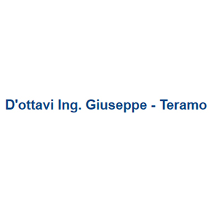 D' Ottavi Giuseppe - Studi tecnici ed industriali Teramo