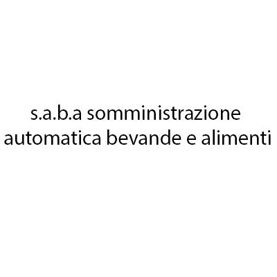 S.A.B.A Somministrazione Automatica Bevande e Alimenti - Distributori automatici - commercio e gestione Massarosa