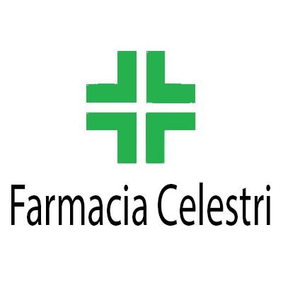 Farmacia Celestri-Taranto - Farmacie Butera