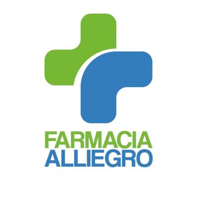 Farmacia Dr Alliegro Giuseppe - Farmacie Padula