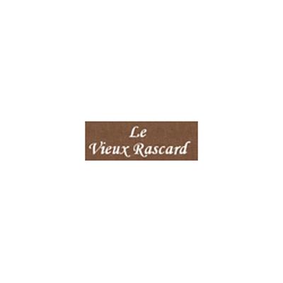 Le Vieux Rascard B&B - Camere ammobiliate e locande Ayas