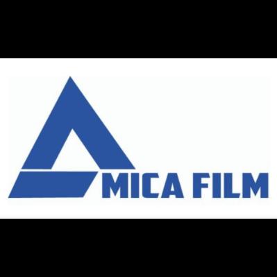 Amica Film Srls - Cinema e tv - distribuzione e noleggio film Rizziconi