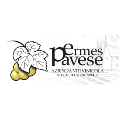Azienda Vitivinicola Pavese Ermes - Vini e spumanti - produzione e ingrosso Morgex