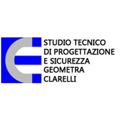 Studio Tecnico di Progettazione e Sicurezza Geom. Enrico Clarelli - Studi tecnici ed industriali Arezzo