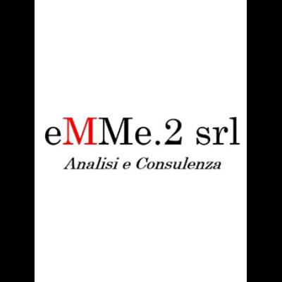 Emme.2 - Analisi cliniche - centri e laboratori Formigine