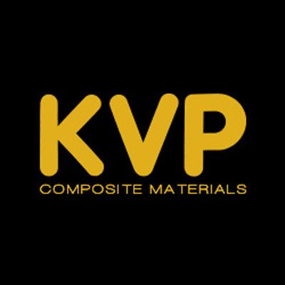 Kvp Vetroresina - Materie plastiche rinforzate e materiali compositi Busalla