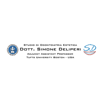 Studio Dentistico Deliperi Dr. Simone - Dentisti medici chirurghi ed odontoiatri Cagliari