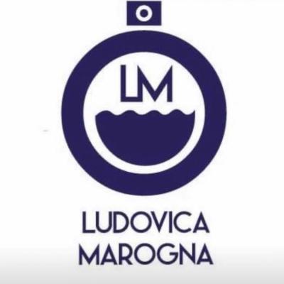 Profumeria Ludovica Marogna - Profumerie Quartu Sant'Elena