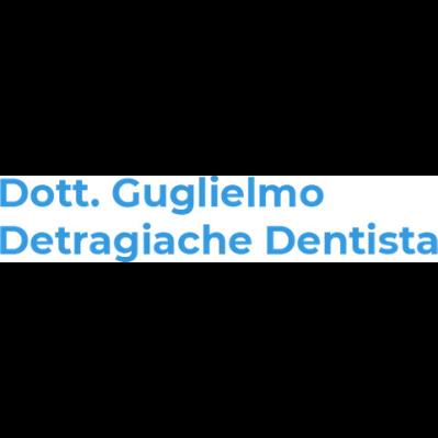 Dott. Guglielmo Detragiache Dentista - Dentisti medici chirurghi ed odontoiatri Aosta