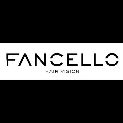 Fancello Hair Vision - Scuole per parrucchieri Saluzzo