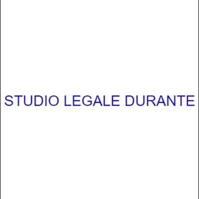 Studio Legale Durante - Avvocati - studi Pescara