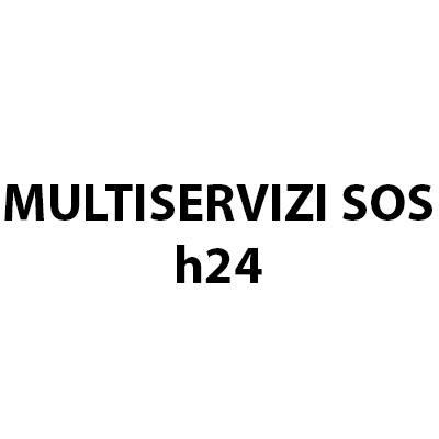 Multiservizi Sos H24 - Imprese edili Roveredo di Guà