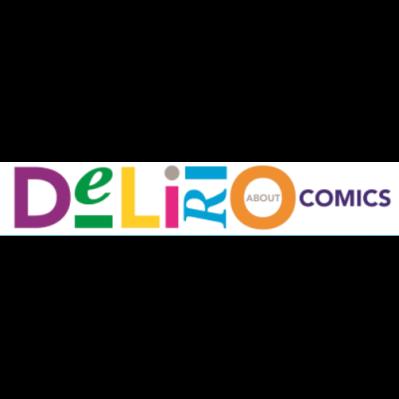 Delirio About Comics - Libri, riviste e fumetti usati Terni