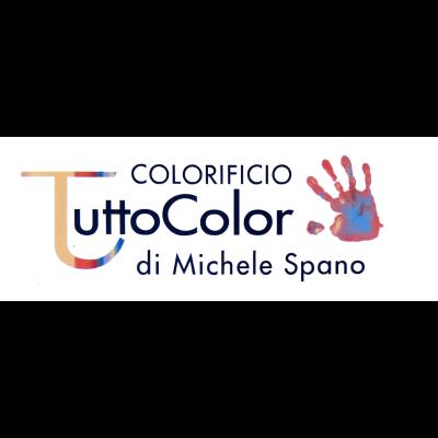 Tuttocolor  Spano Michele - Colori, vernici e smalti - vendita al dettaglio Olbia