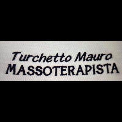Turchetto Mauro Massoterapista Massaggiatore - Benessere centri e studi Concordia Sagittaria