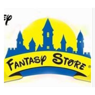 Fantasy Store - Abbigliamento bambini e ragazzi Vicenza
