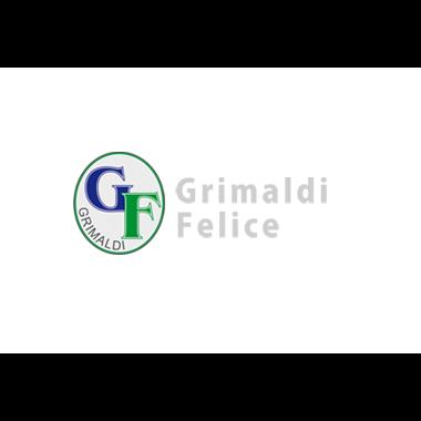 Tabaccheria Grimaldi - Tabaccherie Piano