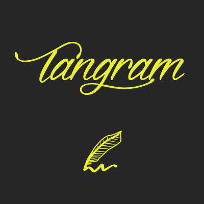 Cartolibreria Tangram - Rivenditore Lego- LOL - Pokemon - Cartolerie Milano