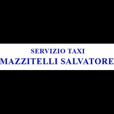 Servizio Taxi - Mazzitelli Salvatore - Taxi Tropea