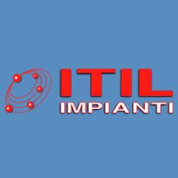 Itil Impianti - Impianti idraulici e termoidraulici Nogaredo di Prato