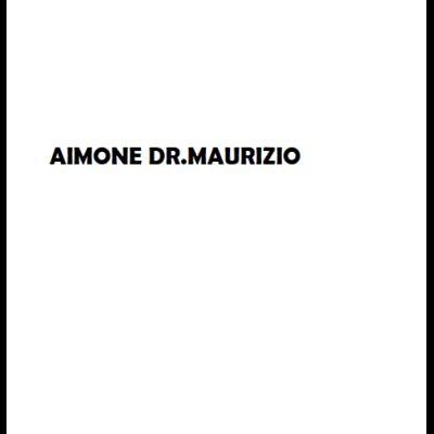 Aimone Dr. MAURIZIO - Medici generici Banchette