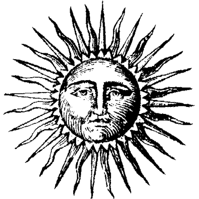 La Città del Sole - Case editrici Napoli